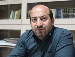 خانه شهید مدرس دارالقرآن می شود
