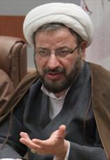 رئیس دفتر تبلیغات اسلامی: حوزه علمیه فرهنگ ساز است