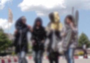 نهادهای فرهنگی  وضع نامناسب حجاب را جدی بگیرند/ بدحجابی؛ بستر ساز ولنگاری فرهنگی