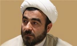 رشوه، حقوق های نجومی و بد اخلاقیها با حکومت اسلامی سازگاری ندارد