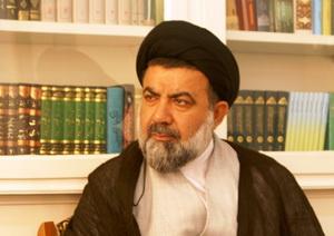 "کنگره ""فخر نور""؛ پاسداشت شهیدان حجج اسلام والمسلمین رحیمی"