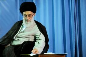پیام رهبر معظم انقلاب به نشست سالیانه اتحادیه انجمنهای اسلامی دانشجویان