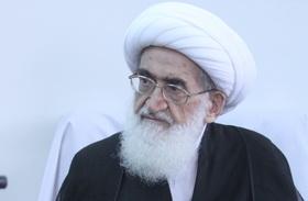 آیت الله العظمی نوری همدانی: اختلافافکنی بین پیروان مذاهب، اصل اسلام را نابود میکند
