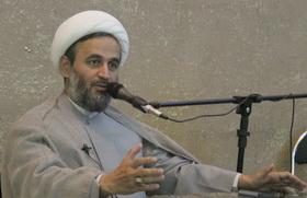 اصلاح طلب و اصول گرا در جامعه اسلامی معنایی ندارد