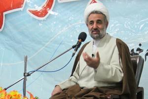 روحانیت در دفاع از اسلام تا پای جان ایستاده است