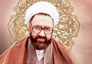 9 عاملی که موجب استعفای شهید مطهری از حسینیه ارشاد شد