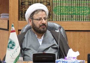 تاکید رئیس دفتر تبلیغات اسلامی بر ساماندهی معارف مهدوی