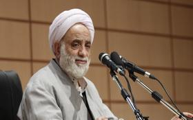 توصیه کاربردی حجت الاسلام والمسلمین قرائتی به ائمه جماعات