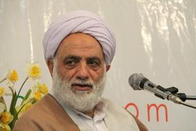 حجت الاسلام والمسلمین قرائتی چگونه طلبه شد