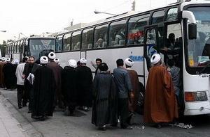 اعزام هفتگی بیش از ۱۶۰ مبلغ خواهر و برادر به نقاط محروم خوزستان