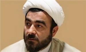 نهضت علمی امام باقر(ع) منجر به تحولات فرهنگی در دنیای اسلام شد