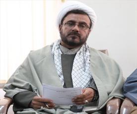 اجراي طرح فرهنگی تبلیغی «بينات» در حوزه هرمزگان