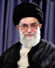 نقش خانواده رهبر انقلاب در قیام مسجد گوهرشاد