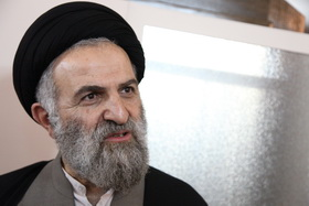 آیت الله هاشمی همواره حامی رهبری بود/ تاریخ درباره خدمات  این شخصیت انقلابی قضاوت خواهد کرد