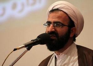 بازیابی هویت حوزه تهران به تلاش اساتید انقلابی نیاز دارد