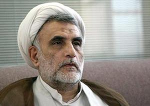 تهران نیازمند یک نمایشگاه قرآنی است
