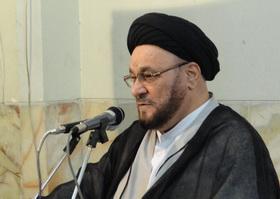 وهابیون به نابودی بیت الله الحرام می اندیشند