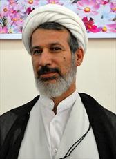 فعالیت بیش از 120 روحانی طرح هجرت در استان لرستان