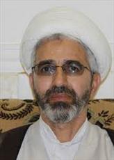 تلاش وزارت کشور تامین نظرات ائمه جمعه است