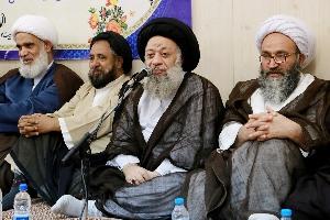 دشمن برای منحرف کردن جوان ایرانی میلیاردها دلار هزینه کرده و می کند