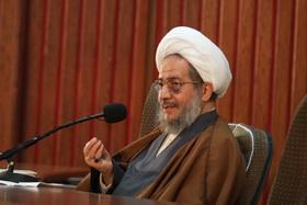 موج تشرف به اسلام در دفاتر رایزنیهای ایران اسلامی