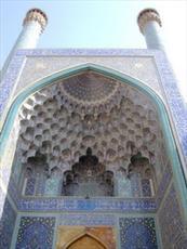 فضایل و برکات ساخت مسجد و تجهیز آن