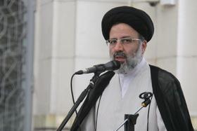 ملت ایران به پیروی از رهبری اجازه نفوذ به دشمن را نخواهند داد