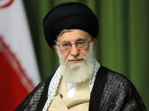 تبیین منویات رهبری درباره نفوذ با حضور طلاب خواهر در شیراز