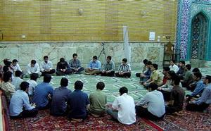 خلاقیت در استفاده چندمنظوره از مساجد؛ لازمه مسجدی کردن نسل جوان