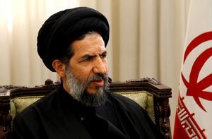 ایران نماد بالنده پیوند دین و سیاست در جهان امروز است