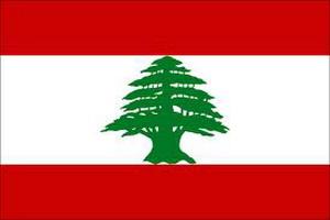 مشروع أميركي لتقسيم لبنان وعزل مناطقه