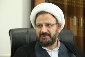 الگوی اسلامی ایرانی پیشرفت، نقشه راه خروج از وضع موجود است