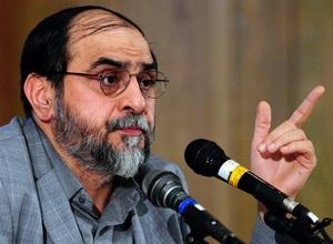 اجتهاد در دیدگاه شهید صدر اجتهادی هدف دار و نظام ساز است