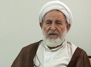 توصیه آیت الله یزدی در خصوص انتخابات مجلس خبرگان