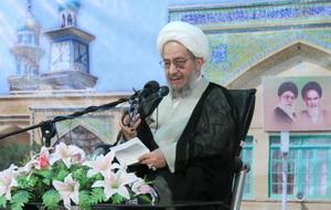 دبیر شورای عالی حوزه: روحانیت برای حفظ دیانت 4 میلیون دانشجو برنامهریزی کند