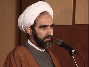 رئیس مرکز تحقیقات اسلامی مجلس شورای اسلامی؛ تلاش های علمی و حقوقی مرحوم استاد قربان نیا  ارزنده بود