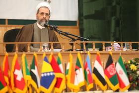 تجزیه کشورهای اسلامی از مهمترین طرحهای بزرگ غربی ها است