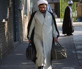 افزایش 40 درصدی اعزام مبلغان به مدارس فارس