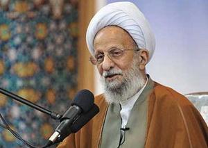 منویات مقام معظم رهبری، نقشه راه امت اسلامی است