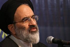 شرکت در نمازجمعه به معنای حمایت از ارزش های نظام است/ مردم تبریز، مردمی قدرشناس هستند