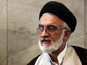 مجلس در تراز نظام اسلامی نداریم/ مردم در انتخابات به سابقه کاندیداها دقت کنند