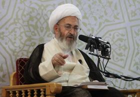 دو گروه کمر حضرت علی(ع) را شکستند/ظاهر داعشی ها فربینده است