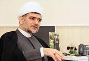حمایت از قدس ، تجلی وجهه بین المللی و جهانی انقلاب اسلامی است