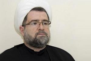 انتصاب جدید در سازمان تبليغات اسلامي کشور