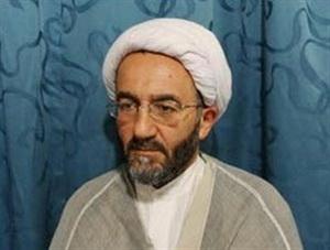 مواسات و همدلی مؤمنانه ایرانیان ریشه در فرهنگ غنی اسلامی و شیعی دارد
