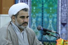 ارتباط مهدویت با انقلاب اسلامی قابل انکار نیست