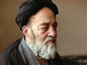 علامه طباطبایی اسلام را فلسفه زندگی میداند