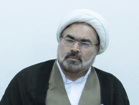 رئیس پژوهشگاه علوم و فرهنگ اسلامی در گذشت حجت الاسلام والمسلمین احمدی را تسلیت گفت