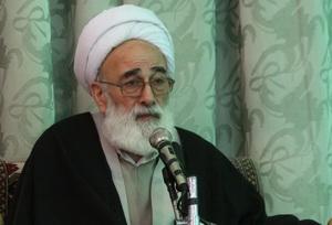انشقاق و تفرقه میان مسلمین خواسته قلبی دشمنان است