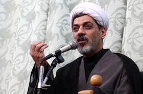 آل سعود مهد نزول قرآن را پایگاه آدم کشی کرده است